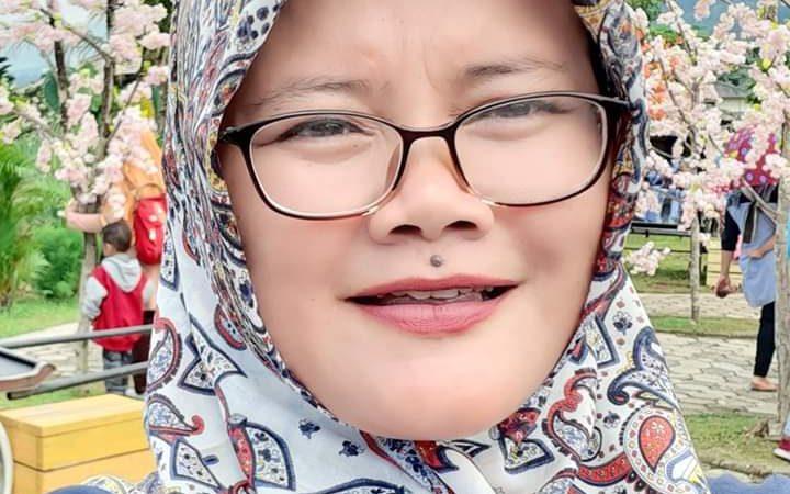 Sekolah dari Mulai PAUD-SMP Diliburkan Selama 2 Pekan di Kota Banjar