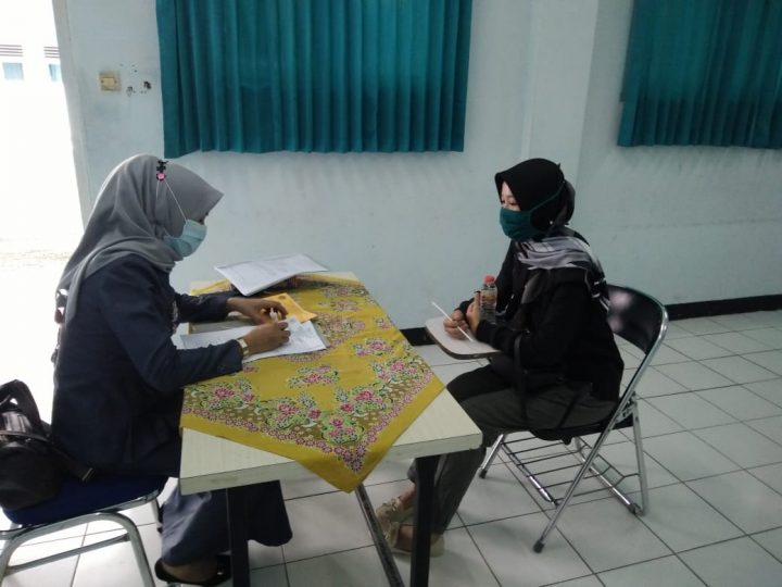 Pendaftaran Gelombang 2 STIKes Bina Putra Kota Banjar, Beasiswa Bagi Siswa Prestasi